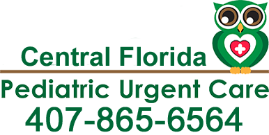 Central Florida Pediatric Urgent Care